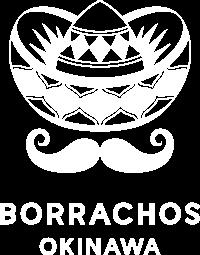 BORRACHOS CO.
